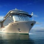 Why You Should Choose A Cruise Vacation ?