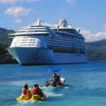 Need to Know Tips for  Better Cruise Vacation