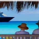 cruise-cruises