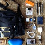 packing-pano_14093