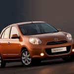 Top Selling Renault Cars in India