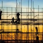 Property purchase rules at every stage of construction
