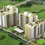 Pride Aashiyana Offers Trendy and Latest Designs Real Estate
