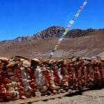 Things you should need before upper Mustang Trek