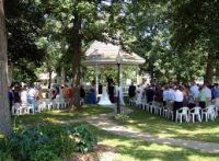 Best Summer Wedding Locations in Australia