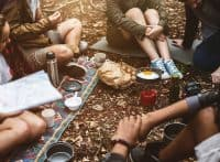 Top Tips And Tricks For A Fun Camping Adventure