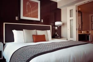 Hotel Secrets Straight From The Travel Experts