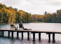 Want To Improve Your Fishing Skills