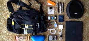 packing-pano_14093