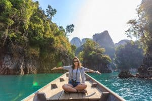 Follow These Handy Tips For Stress-Free Travel