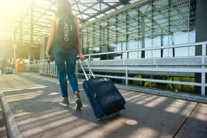 Surprising Tips On How To Travel Smart
