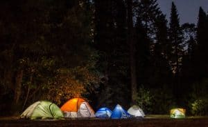 Top Camping Tips Everyone Should Know Today