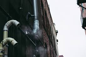 pipe services