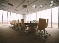 Different Office Spaces To Help Enhance Company Productivity